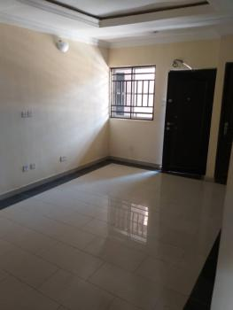 Serviced 3 Bedroom Apartment, Mobil Road, Ilaje, Ajah, Lagos, Flat for Rent