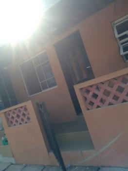 Self Contain, Peaceville Estate, Badore, Ajah, Lagos, Self Contained (single Rooms) for Rent