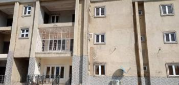 a Tastefully Finished Brand New 3 Bedroom Flat., After Turkish Hospital (karmo District), Karmo, Abuja, Block of Flats for Sale