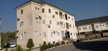 a Tastefully Finished 3 Bedroom Flat, Karmo District After Turkish Hospital, Karmo, Abuja, Block of Flats for Sale