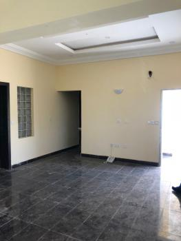 Brand New 2 Bedroom with Bq, Jahi, Abuja, Flat for Rent