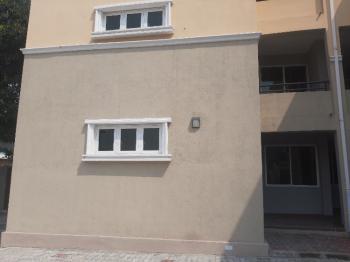 Tastefully Finished 3 Bedroom Flat, Agungi, Lekki, Lagos, Flat / Apartment for Sale
