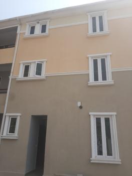 Tastefully Finished 2 Bedroom Flat, Agungi, Lekki, Lagos, Flat / Apartment for Sale
