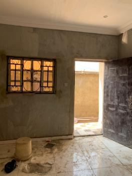 Brand New Self Contain, Sahara 2 Estate, Lokogoma District, Abuja, Self Contained (single Rooms) for Rent