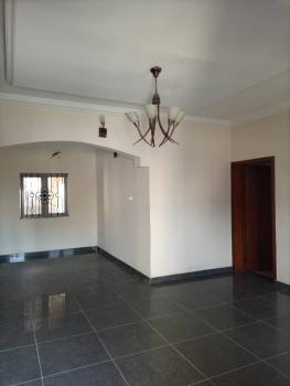 2 Bedroom Serviced Apartment, Villa Estate, Agungi, Lekki, Lagos, Flat for Rent