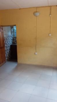 Decent Miniflat, William Street, Ifako, Gbagada, Lagos, Mini Flat for Rent