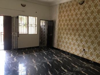 2 Bedroom, Agungi, Lekki, Lagos, Flat for Rent