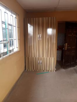3 Bedroom Flat, Domino Pizza Axis, Gbagada Phase 2, Gbagada, Lagos, Flat for Rent