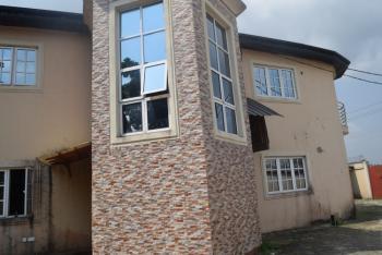 Luxury Block of 4unit 2 Bedroom Flat, Festus Ekechi Street, Awoyaya, Ibeju Lekki, Lagos, Block of Flats for Sale