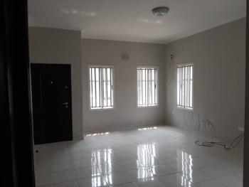 Tastefully, Well Finished 3 Bedroom Terrace & a Bq, Gate View Estate, Igbo Efon, Lekki, Lagos, Terraced Duplex for Rent