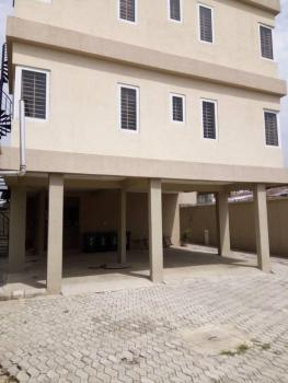 Serviced 2 Bedrooms Up Flat, Charly Boy, Gbagada Phase 1, Gbagada, Lagos, Flat for Rent