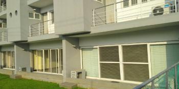 Spacious, Fully Serviced 4 Bedroom Terrace  Duplex, Lekki Phase 1, Lekki, Lagos, Terraced Duplex for Rent