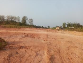 Cheaper Land with C of O, Ikola Command, Ipaja, Lagos, Residential Land for Sale