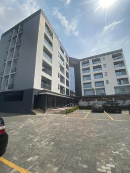 Beautiful 4 Bedroom Flat with a Bq, Parkview, Ikoyi, Lagos, Flat / Apartment for Rent
