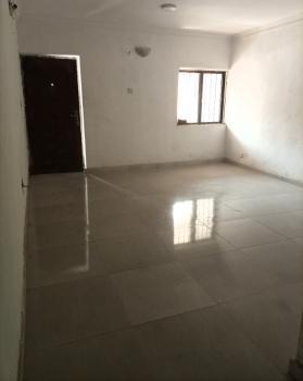 Nice and Standard 2 Bedroom Flat, Agungi, Lekki, Lagos, Flat for Rent