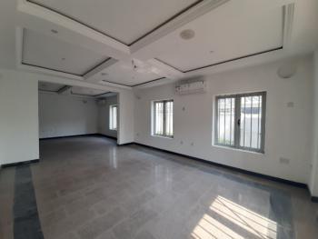 5 Bedroom Semi Detached  with Bq, Old Ikoyi, Ikoyi, Lagos, Semi-detached Duplex for Sale