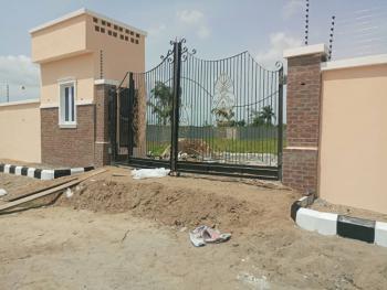 Dry and Affordable Land, Lexington Gardens Ajayi Apata Estate, Sangotedo, Ajah, Lagos, Residential Land for Sale