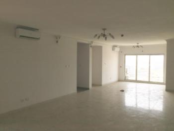 Luxury 4 Bedroom Serviced Apartment, Ikate Elegushi, Lekki, Lagos, Flat for Rent