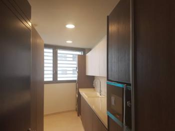 Super Luxury 2 Bedrooms Apartment with Excellent Facilities, Eko Atlantic City, Lagos, Flat / Apartment for Sale