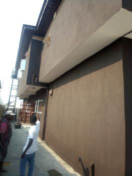 Luxurious Newly Built 3 Bedroom Terrace Duplex, Global Gate, Awoyaya, Ibeju Lekki, Lagos, Terraced Duplex for Rent