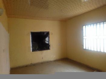 One Bedroom Mini Flat, Gishiri Village, Katampe (main), Katampe, Abuja, Mini Flat for Rent
