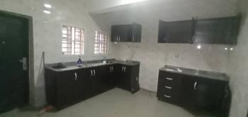 Self Service 2 Bedroom Flat with a Room Boys Quarter, Adonai Way, Agungi, Lekki, Lagos, Flat for Rent