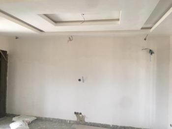 Luxury 1 Bedroom Studio Apartment, Mijl Residence and Villas, Behind Romey Gardens Opposite Nicon Town, Lekki, Lagos, Terraced Bungalow for Sale