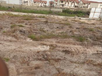 a Full Plot of Land with C of O on Promo, Orchid Road By Chevron  in a Whales County Estate, Lekki Phase 2, Lekki, Lagos, Residential Land for Sale