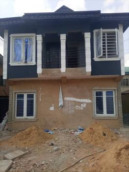 Mini Flat at Gbagada, Gbagada, Gbagada, Lagos, Mini Flat for Rent