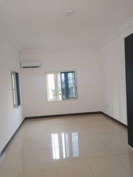 Service 3 Bedrooms Duplex, Ikota, Lekki, Lagos, Terraced Duplex for Rent