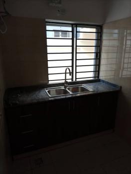 Newly Built 3 Bedroom Flats, Lekki Phase 1, Lekki, Lagos, Flat for Rent