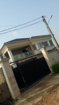 Sophisticated 3 Bedroom Flat, Opic Estate, Harmony Estate, Opic, Isheri North, Lagos, Flat for Rent