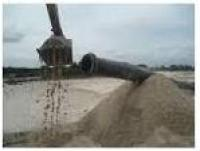 Sand Field Dump/water Front For Lease, Rumuoparali, Port Harcourt, Rivers, Factory for Rent