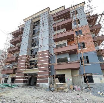 Luxury 3 Bedroom Flat, Lekki Phase 1, Lekki, Lagos, Flat for Sale