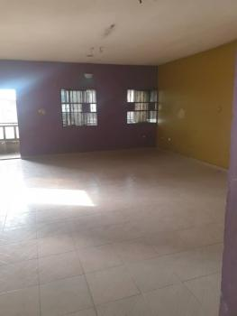 Newly Renovated Spacious 3 Bedroom, Off Brown Road, Aguda, Surulere, Lagos, Flat for Rent