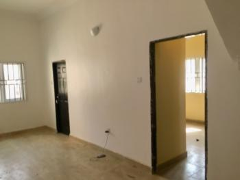 Brandnew 1 Bedroom Flat, Katampe Extension, Katampe, Abuja, Mini Flat for Rent