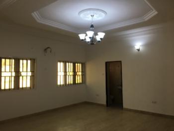 3 Bedroom, Katampe Extension, Katampe, Abuja, Flat for Rent