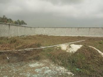 Residential Land with Excision with C of O, Lexington Gardens, Ajayi Akpata Estate By Fara Park, Sangotedo, Ajah, Lagos, Residential Land for Sale