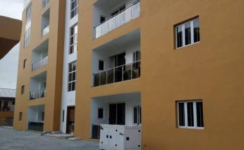 Brand New 3 Bedroom Apartment with Bq, Oniru, Victoria Island (vi), Lagos, Flat for Sale