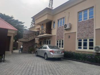 Exquisite 4 Bedroom Duplex All Rooms Ensuite,  Service Apartment, Lekki Phase 1, Lekki, Lagos, Terraced Duplex for Rent