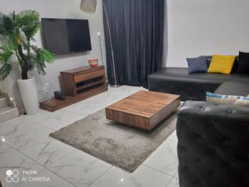 Party Freindly 4 Bedroom Duplex, Lekki Phase 1, Lekki, Lagos, Semi-detached Duplex Short Let