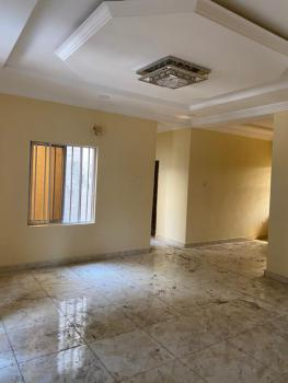 Newly Built, Tastefully Finished 3-bedroom Apartment, Gra Phase Two, Ogudu, Lagos, House for Rent