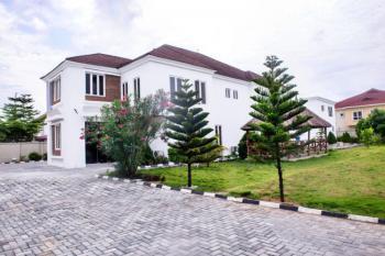 Standard Studio, Agungi, Lekki, Lagos, Mini Flat Short Let