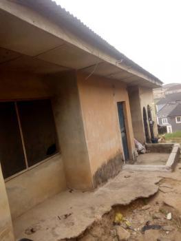 Owner Receipt and Survey, Haruna Lowa Transformer Estate, Agric, Ikorodu, Lagos, Detached Bungalow for Sale