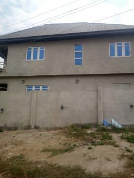 3 Bedroom Flat, Haruna Lowa Estate, Ikorodu, Lagos, Detached Duplex for Rent