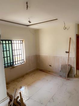 3 Bedroom Flat, Ilasan, Lekki, Lagos, Flat for Sale
