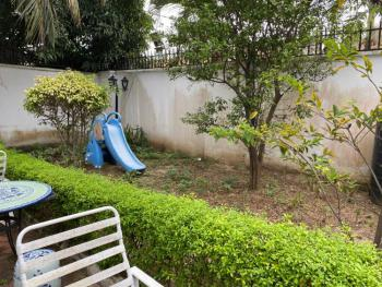 Bare Land, Osborne Phase 1, Osborne, Ikoyi, Lagos, Mixed-use Land for Sale
