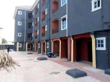 2 Bedroom Flat, Ifite, Awka, Anambra, Flat for Rent