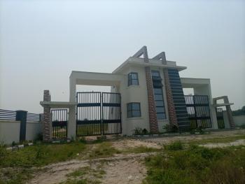 Estate Land, Lakowe, Sangotedo, Ajah, Lagos, Mixed-use Land for Sale
