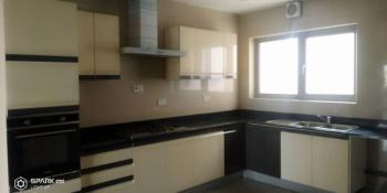 4 Bedroom Luxury, Off Kofo Abayomi, Victoria Island (vi), Lagos, Flat for Rent